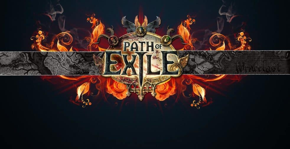 Why Path of Exile is Better Than Diablo III