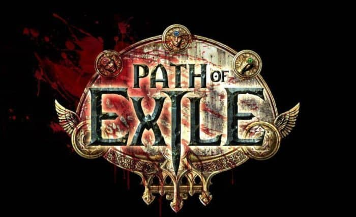 Path of Exile's Last Week For Legacy League