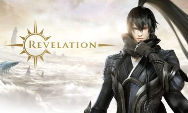 Revelation Online First Closed Beta Test Starts Today!