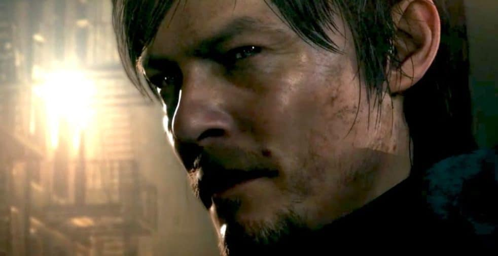 Silent Hills P.T. Playable On PC Thanks To Fans