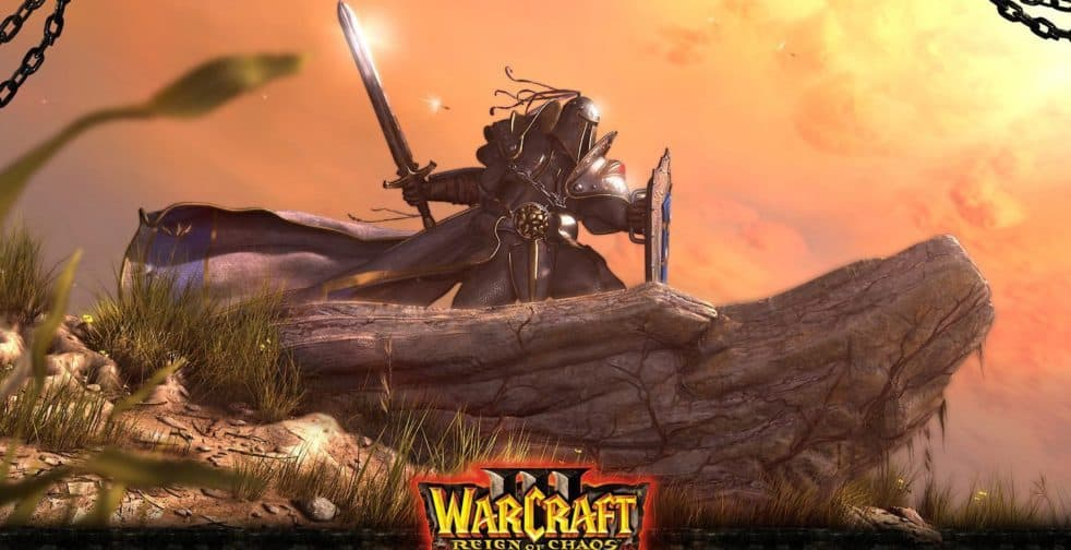 Can A Warcraft 4 And World Of Warcraft Co-Exist?
