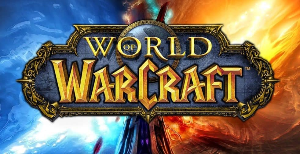 What Does World Of Warcraft's Classic Servers Need To Do To Thrive?