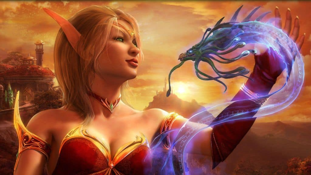 world-of-warcraft-blood-elf