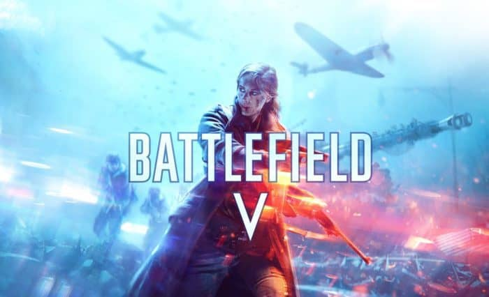 The Battlefield 5 – On Its Worst Pre-Order Sales