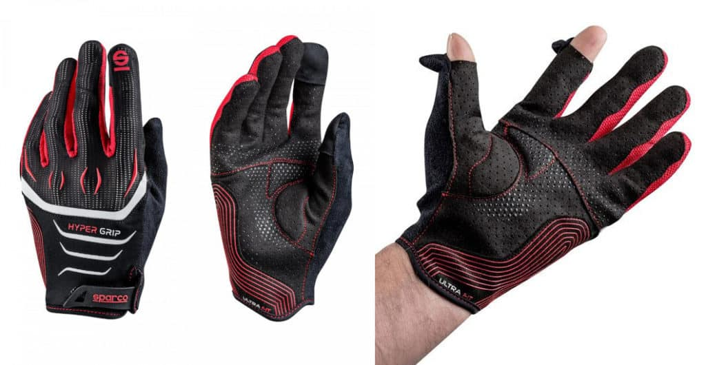 The Best Gaming Gloves