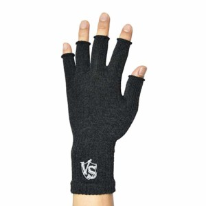 Vital Salveo Gaming Gloves