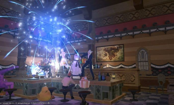 FFXIV Soundtrack Top 10 – What Are the Best Final Fantasy Songs?
