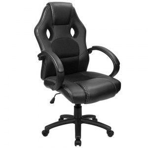 Furmax Executive Racing Style chair