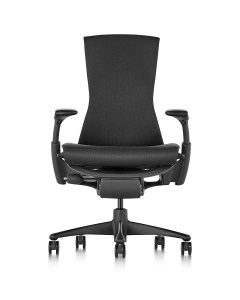 Herman-Miller Embody Chair