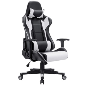 Homall Executive Office Chair