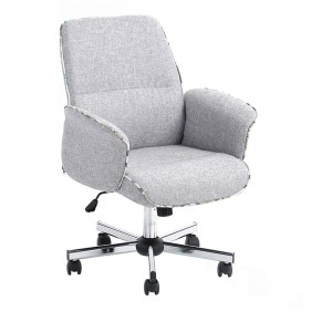 Homycasa Office Chair