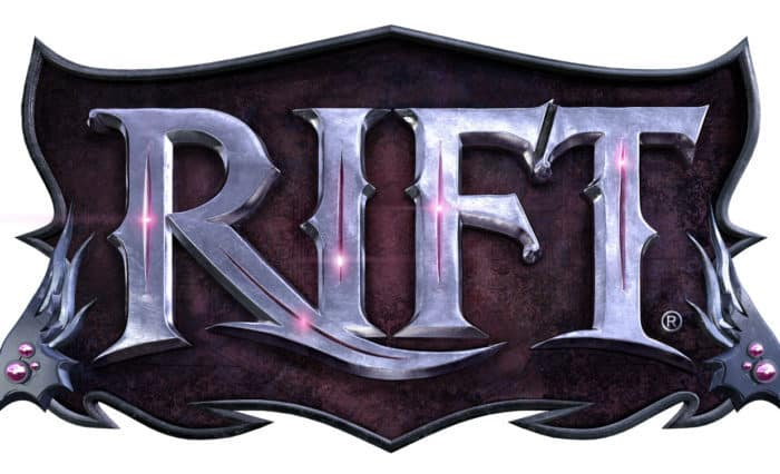 What is the State Of Rift Player Base?