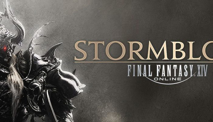 Final Fantasy XIV Releases 4.06a Patch Notes