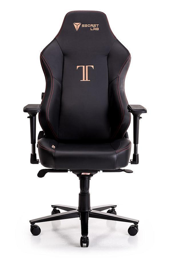 The Best Gaming Chairs