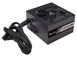 Corsair CX Series 650 Watt