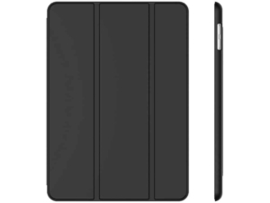 JETech Smart Case for iPad