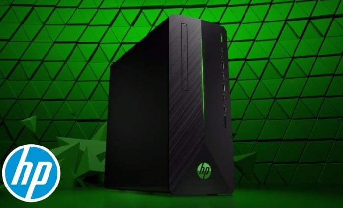 Best $500 Gaming PCs